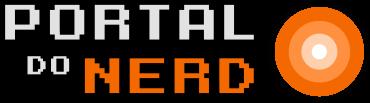 Portal do Nerd