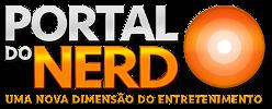 logo Portal do Nerd