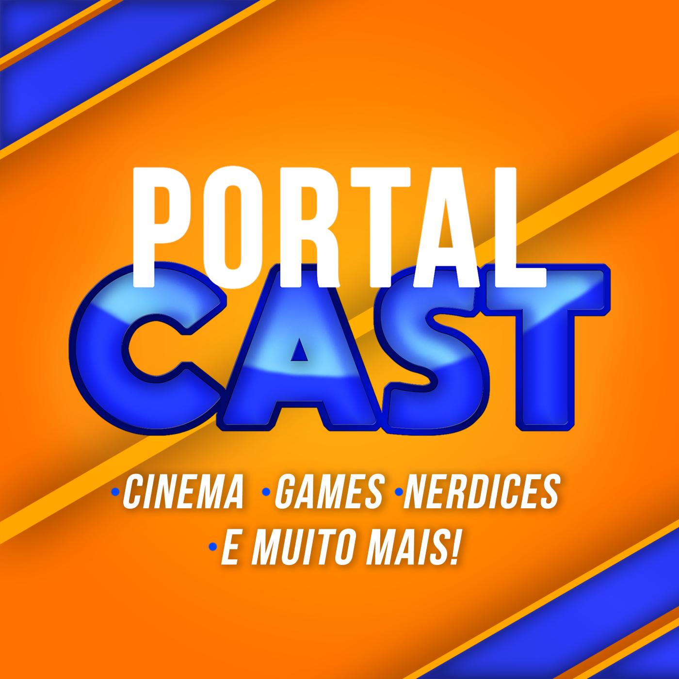 Portal Cast